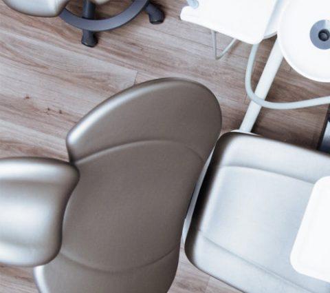 Dental Logic Truro